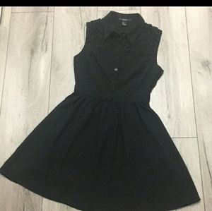 (MUST BUNDLE W ANOTHER ITEM)Forever 21 dress